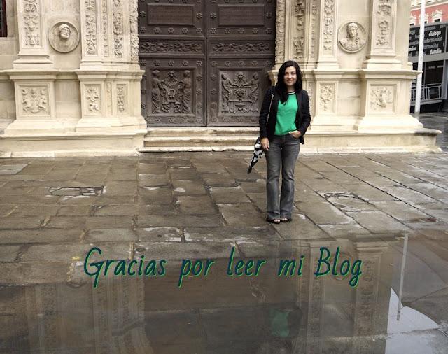 Sevilla-en-otono