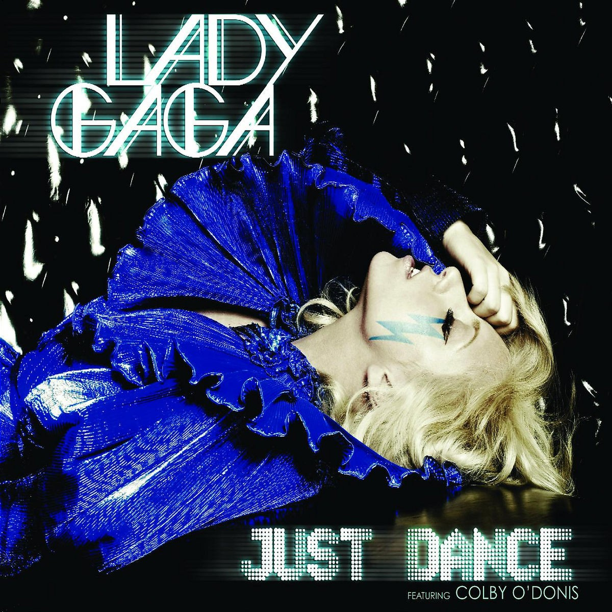http://3.bp.blogspot.com/-SXZcBSZWFtw/UKAGoggYFyI/AAAAAAAANzo/ZMbHFV1kLs8/s1600/Lady-GaGa-Just-Dance-Official-Single-Cover+.+fashionagain80s.blogspot.jpg