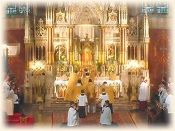 http://3.bp.blogspot.com/-SXZf9jZWVv0/T27rOw0DO3I/AAAAAAAAGhs/m7JP-Nnw9jQ/s1600/stlouis_pontifical-mass.jpg