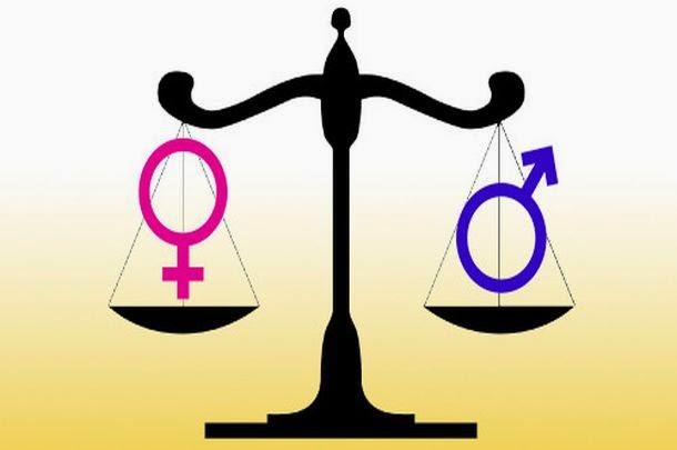 feminismo y prostitución significado acudir