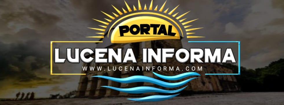 Portal Lucena Informa
