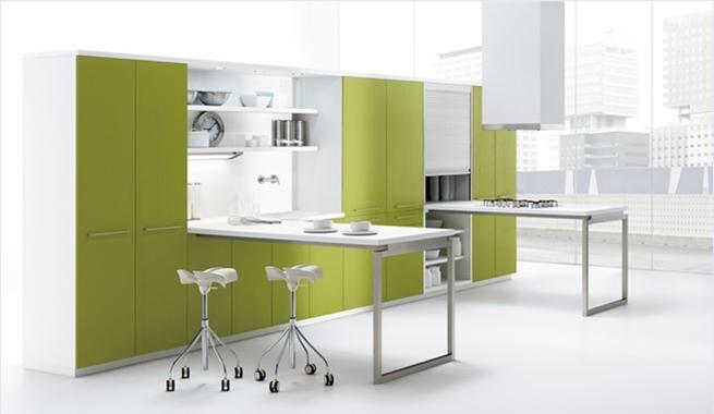 Janeiro 2013 decora o e ideias casa e jardim for Amueblar cocina alargada