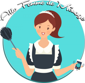 application femme de menage