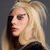 SCANS HQ: Lady Gaga en la nueva edición de 'Billboard'
