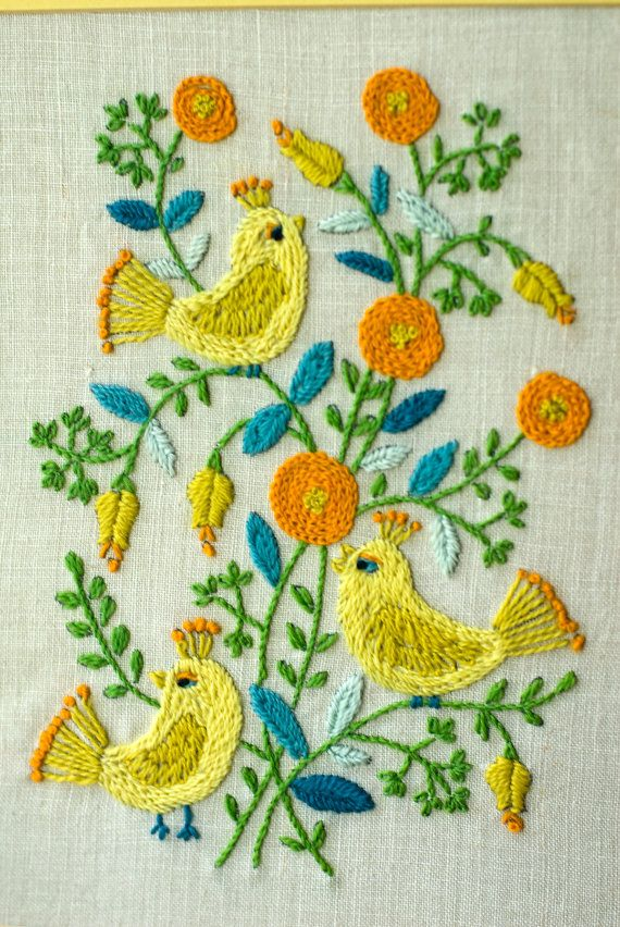 http://www.etsy.com/listing/79836659/vintage-needlework-wall-hanging-bird?ref=sr_gallery_38&ga_search_submit=&ga_search_query=needlework&ga_view_type=gallery&ga_ship_to=US&ga_page=3&ga_search_type=vintage&ga_facet=vintage