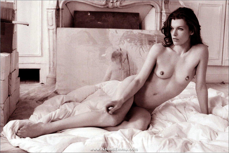 http://3.bp.blogspot.com/-SXd403A54hQ/TzJ-yRiwQvI/AAAAAAAALP8/BBMj2nm2Ayc/s1600/Milla+Jovovich5.jpg