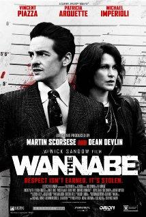 Watch The Wannabe Online Free Putlocker