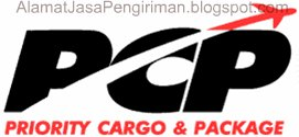 Alamat PCP-Express Batam