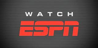 IPTV ESPN SPORTS