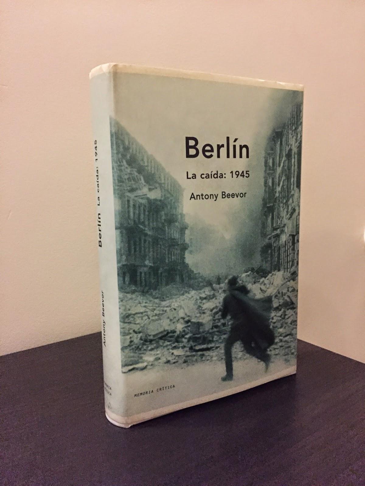 Segunda Guerra Mundial, Libros bélicos, Libros de Guerra