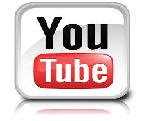 SEGUINOS POR YOUTUBE