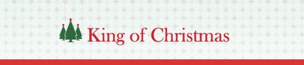 http://www.kingofchristmas.com/2014-christmas-tree-giveaway/
