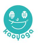 顔ヨガ協会インターナショナル