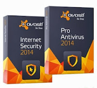 Avast Internet Security / First / Antivirus Pro 2015 Beta 1 (build 10.0.2022 ) Offline Installer 2050 Download Free Full Version