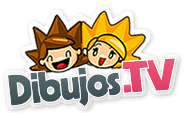 Dibujos.tv