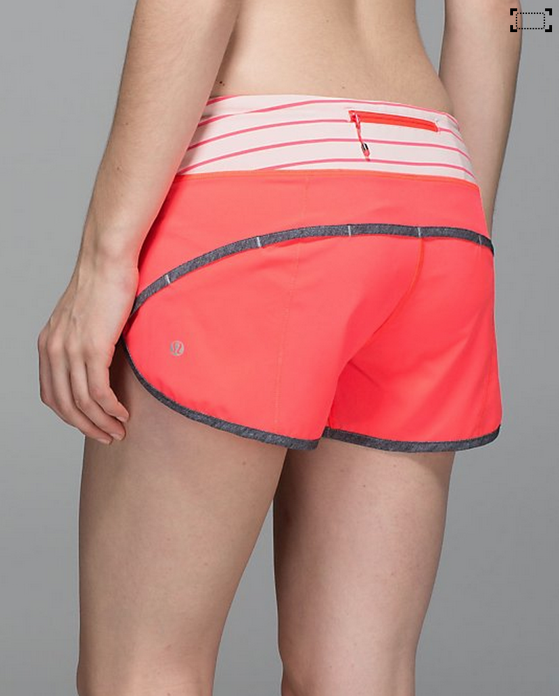 http://www.anrdoezrs.net/links/7680158/type/dlg/http://shop.lululemon.com/products/clothes-accessories/shorts-run/Run-Speed-Short-32138?cc=18455&skuId=3596909&catId=shorts-run