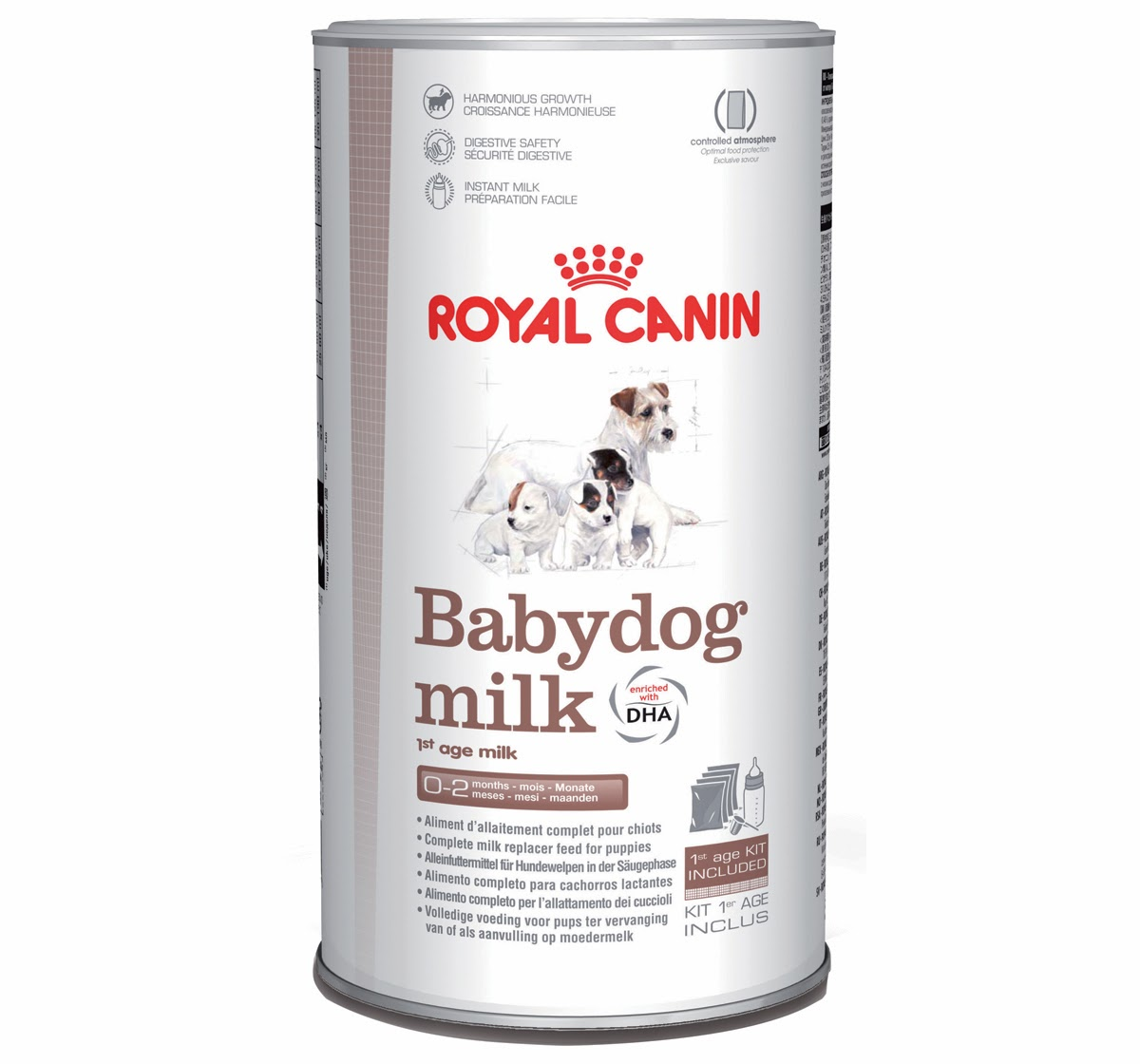 Dog Canned Food Best