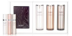 NuBo launches Limited Edition Gift Set for Christmas