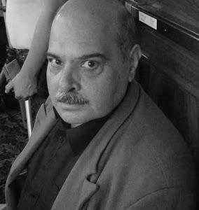 "José ""Deqo"" Núñez"