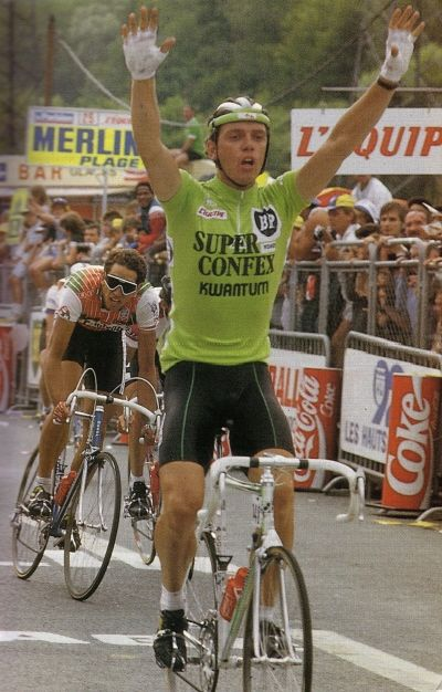 Tour+de+France+1987,+Road+%E2%80%93+Stage+8.jpg