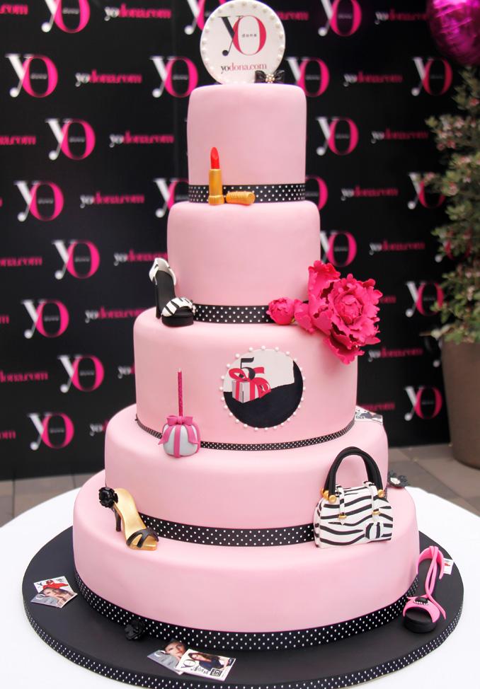 Al S Supermarket Birthday Cakes