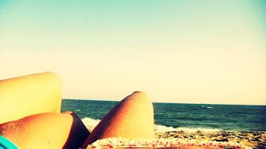 Summer '12