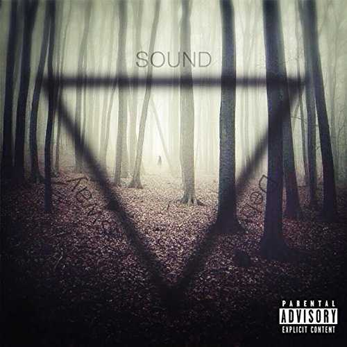 [MUSIC]  AMPLOUD – SOUND (2014.06.20/MP3/RAR)