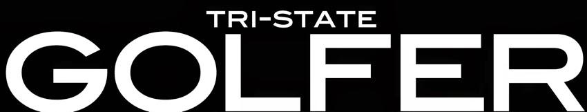 Tristate Golfer Magazine