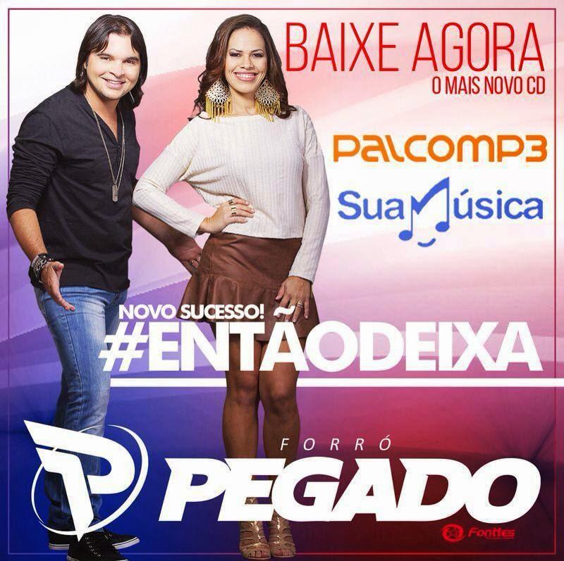 BAIXAR - FORRO PEGADO NA VAQUEJADA DE SÃO PAULO DO POTENGI - RN - 02.08.14