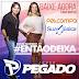 Baixar – Forró Pegado – Promocional de Maio – 2014 – 10 Músicas Novas!!