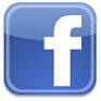 Facebook: A Menina dos Louboutin