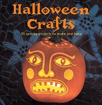 Halloween Crafts