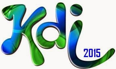 54  nama-nama kontestan KDI 2015