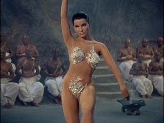 nude Actress lisa loring