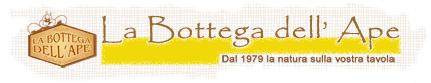 http://www.labottegadellape.com/