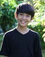 Profil - Biodata Iqbal Dhiafakhri Ramadhan Coboy Junior