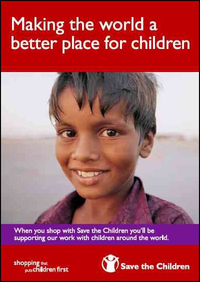 Save Children,Save Children horphen children,save labour child,stop criming on child,protect child labour,indian online view,save earth,save children for their life,Save Children quotes,quotes on Save Children
