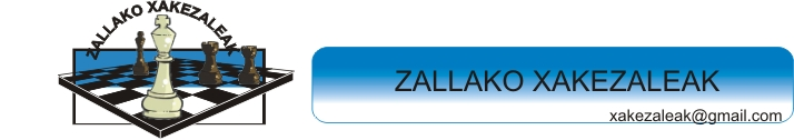 Xake Zaleak