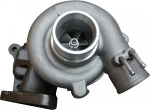 modifikasi motor satria fu 150 turbocharger