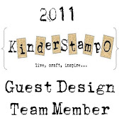 Guest Design Teams