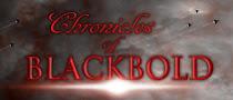 Kroniki Blackbold