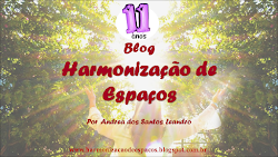 11 anos do blog