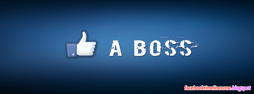 Cool Book Cover Zone : Facebook timeline zone boss attitude quotes