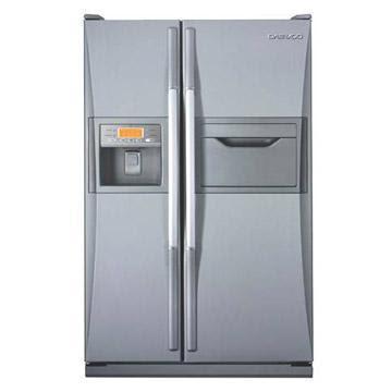 Trung tâm bảo hành tủ lạnh Daewoo tại Thái Nguyên