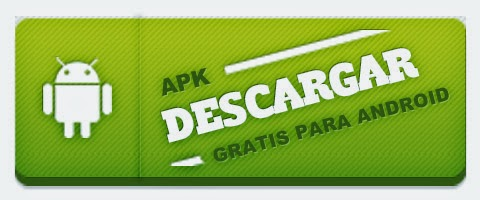http://adf.ly/sMN7s