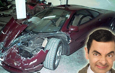 aston martin edinburgh html with Mr Bean Rowan A Inson Traumatised on Aston Martin Racing Logo moreover 8CAGD5A4 in addition Index likewise Sean Connery James Bond Sean in addition Gillies.