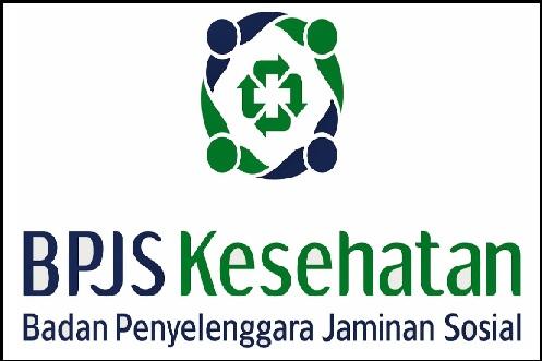 Loker BPJS Kesehatan, lowongan BPJS Indonesia, kerja asuransi BPJS