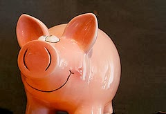 The Savers' Playbook - 5 Simple Ways To Save More After Paying Yourself