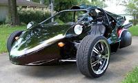 Turbo T-Rex