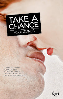 Take a Chance Abbi Glines